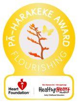 HF_HealthyHeart_Badges_Pa_harakeke
