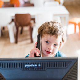 child care Palmerston North